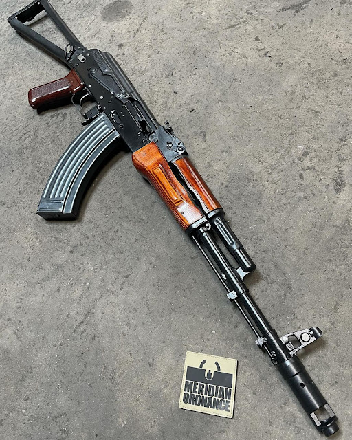 Meridian-Ordnance-Khyber-Pass-AK-103