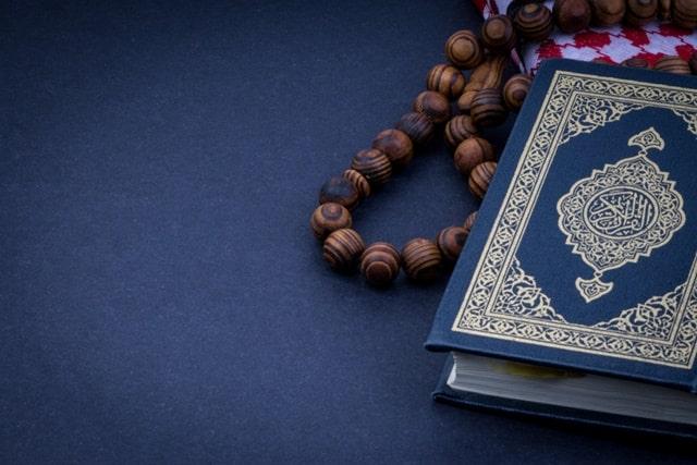 5 Nilai Universal Ekonomi Islami