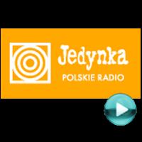 Jedynka Polskiego Radia