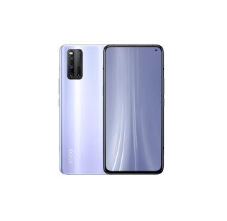 iQOO 3 5G, Snapdragon 865 SoC Overview