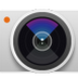 Tải Sony Camera 2.0.0 cho Android