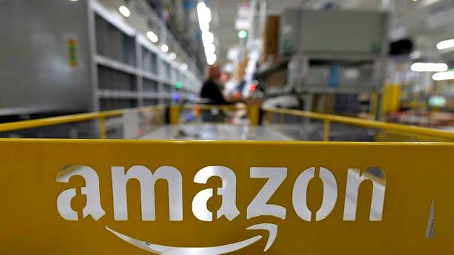 Как повысить продажи работа по схеме Private Label Amazon