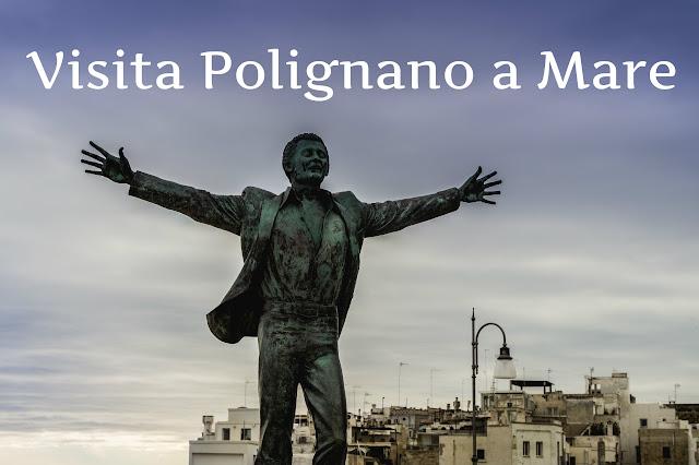 viajes-economicos-a-italia