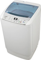 Lloyd Washing Machine customer care number india