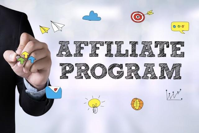 Panduan Jitu Program Afiliasi Marketing untuk Pemula