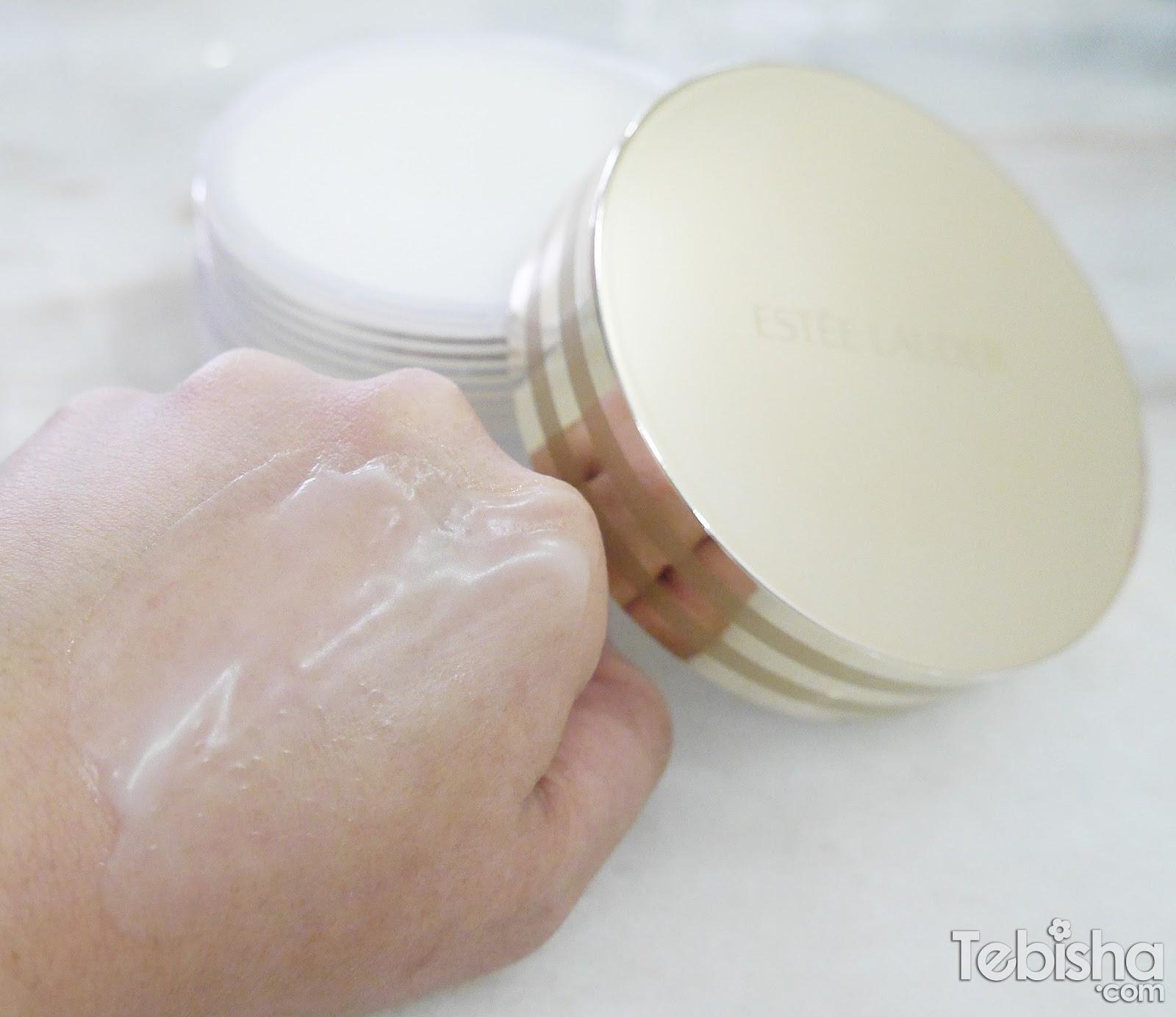Advanced Night Micro Cleansing Foam by Estée Lauder #16