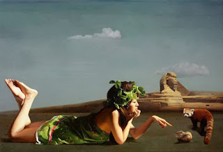cuadros-mujeres-arte-hiperrealista