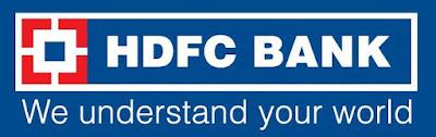 HDFC Bank IFSC Code Neem Ka Thana