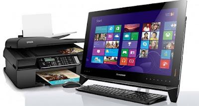 DESKTOP PERSONAL COMPUTER (PC) BKKBN 2017 , dekstop pc BKKBN 2017 , Produk Dak BKKBN 2017 ,Produk Dekstop Pc Bkkbn