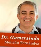 GUMERSINDO MEIRIÑO FERNÁNDEZ