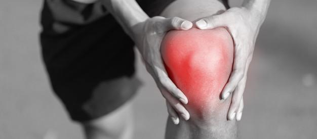 Mas Afinal, O Que É A Artrose?