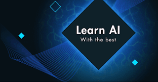 Learn Artifical Intelligence Didactic Full Course in Online with Scratch Examples