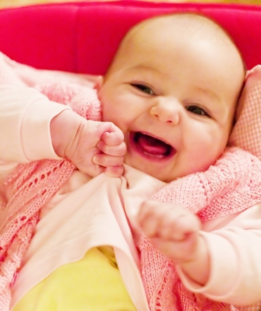 Babies Wallpapers Cute Baby Pictures Cute Baby Pictures Daily Small Cute Babies Smiling And