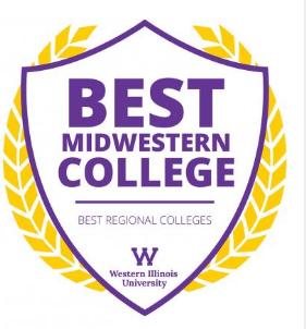 Best Midwestern College