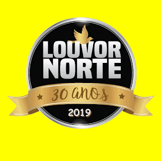 Louvor Norte 2019