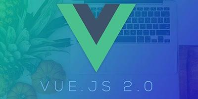 รับสอน จัดอบรม Basic Vue JS 2 (หลักสูตรพื้นฐาน Vue.js)