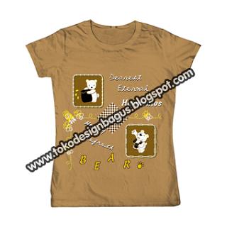 koleksi-terbaru-desain-macam-macam-kaos-t-shirt-distro-di-toko-design-bagus