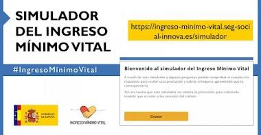 El ingreso mínimo vital estará exento de IRPF