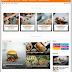 تحميل قالب Foodify الجديد أفضل قابل بلوجر 2021
