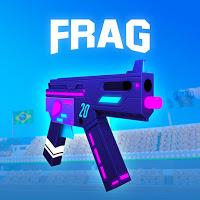 FRAG Pro Shooter Mod