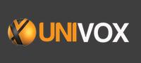https://www.univoxcommunity.com/Account/Join?ref=ijQ8t4Zapc+KjO0CX54org==&aid=3