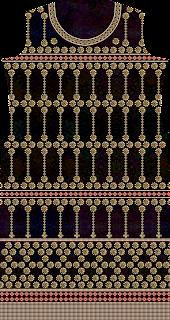 Women Suit Kurti Textile