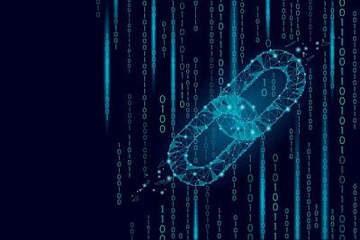 blockchain ne demek -  blockchain teknolojisi