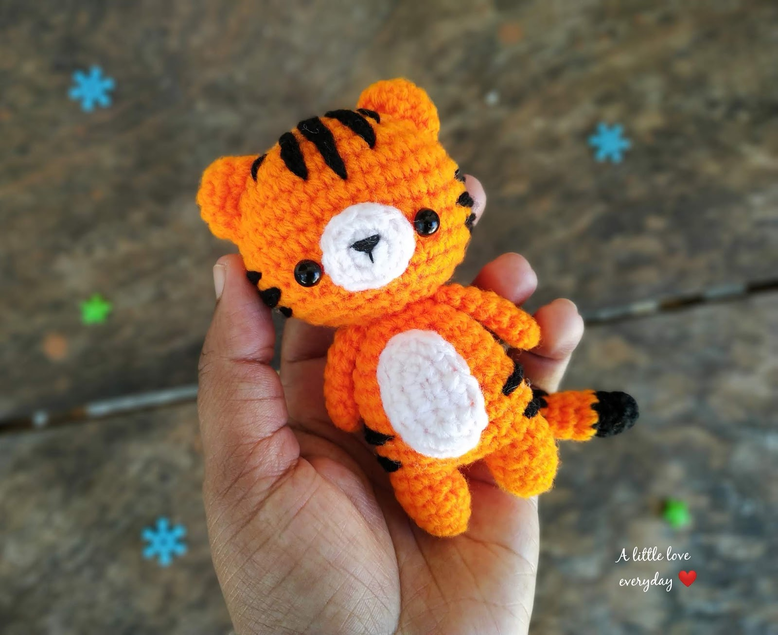angela_crochet_store Instagram profile with posts and stories ... | 1306x1600