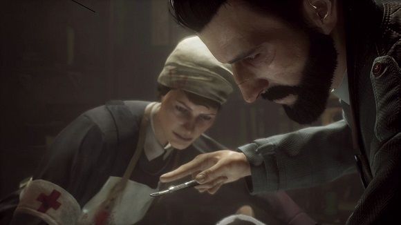 vampyr-pc-screenshot-3