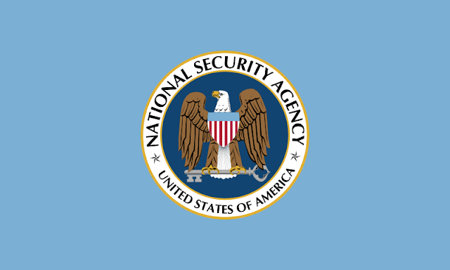 NSA shared important tips on securing IPsec Virtual Private Networks against Cyber Attack