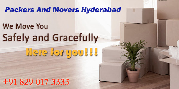https://1.bp.blogspot.com/-aLv0A0GgdJo/XblhUsWH3MI/AAAAAAAACTo/VC9W6QhuVHIcbtEWJlZYfjW1lAcNm_12QCLcBGAsYHQ/s600/packers-movers-hyderabad-28.jpg