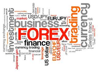 Belajar Forex untuk pemula