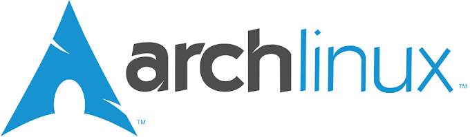 Instalación de Arch Linux 2019