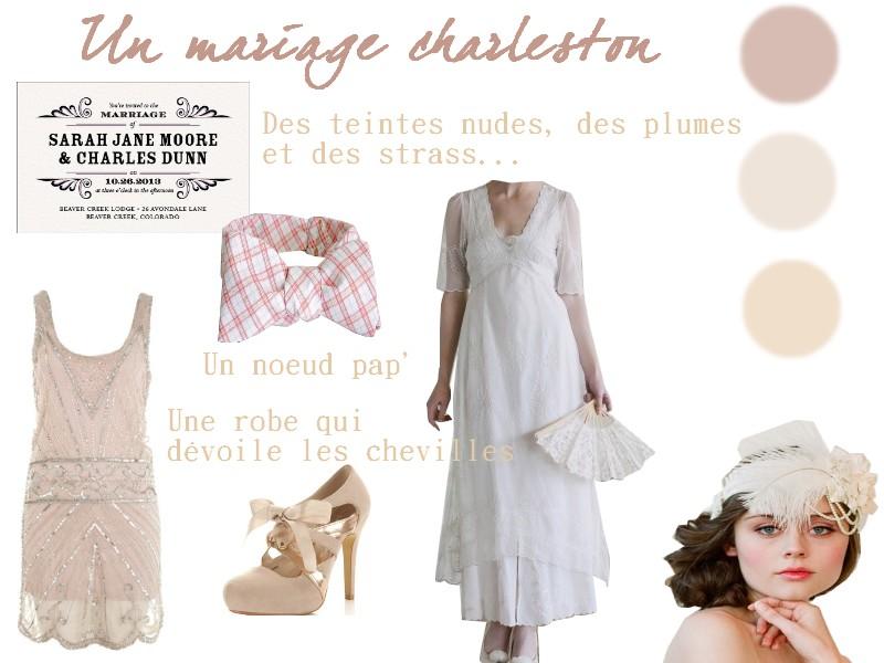 robe la mode robes pour mariage vintage. Black Bedroom Furniture Sets. Home Design Ideas