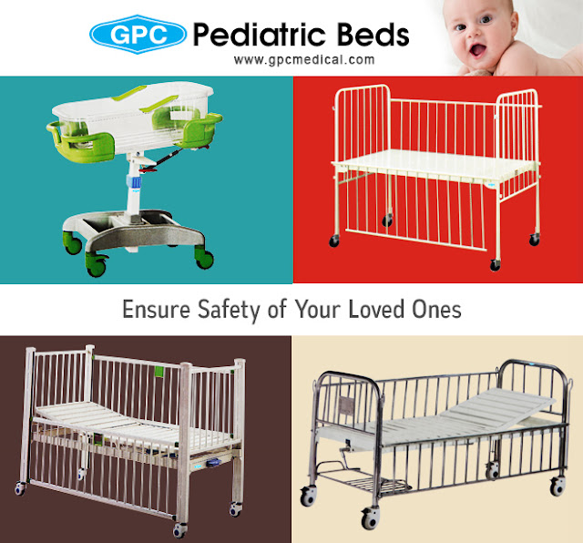 http://www.gpcmedical.com/991/1159/hospital-&-medical-furniture/saline-stands.html
