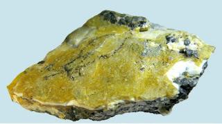 opal from brazil