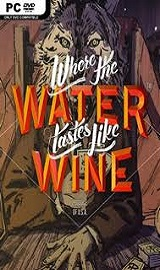 download - Where The Water Tastes Like Wine Tall Tales-CODEX