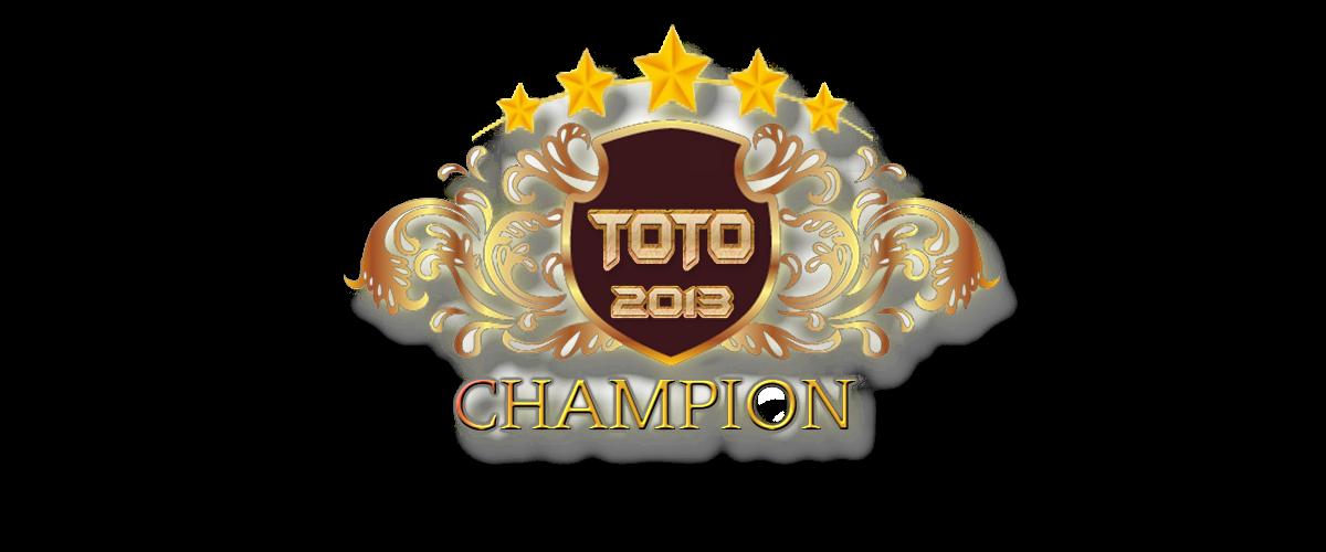 Championtoto