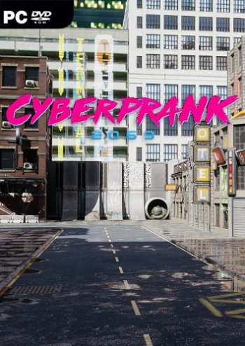 cyberprank 2069,cyberprank,cyberprank 2069 game,cyberprank 2069 игра,cyberprank 2069 pc,cyberprank 2069 gameplay,cyberprank 2069 летс плей,cyberprank 2069 геймплей,pc,cyberprank 2069 обзор,cyberprank 2069 - gameplay - low end pc - gt630 1gb,cyber crush 2069,cyberpunk 2069,cyberprunk 2069,cyberprank 2069 playthrough,cyberprank 2069 let's play,cyberprank 2069 walkthrough,cyberprank 2069 прохождение,cyberprank 2069 no commentary,cyberprank 2069 live gameplay,how to download cyberprank 2069