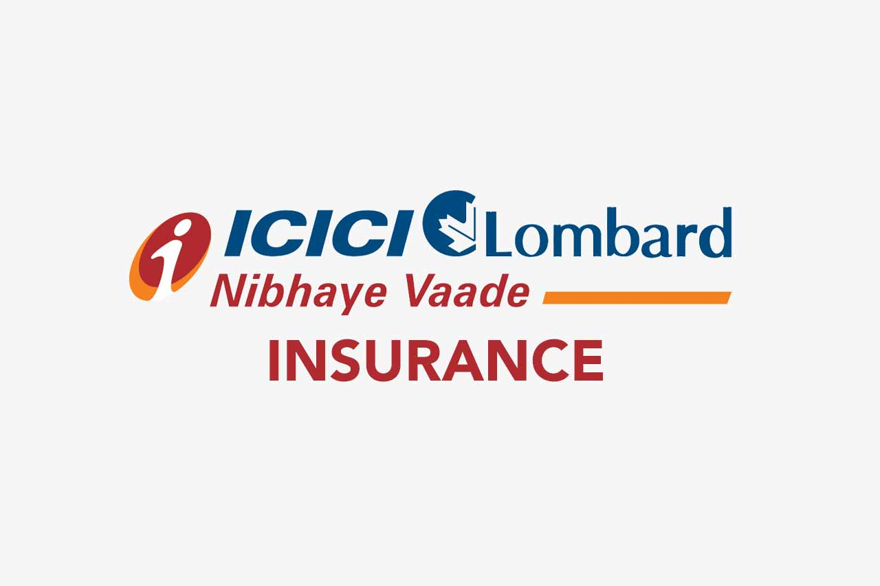 ICICI Lombard Coronavirus Insurance: Protect You self from Coronavirus