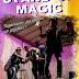 ΔΗΜΟΣ ΑΜΥΝΤΑΙΟΥ : Παραστάσεις και ζωγραφική προσώπου απο το Magiv Castle Entertainnent