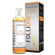 follione-shampoo-box-newest