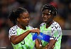 Super Falcons Captaincy: Oshoala and Oparanozie, are they fighting? The truth has finally been revealed