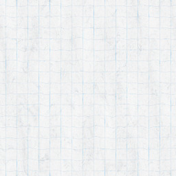 seamless background texture of wet graph paper colored in light gray
