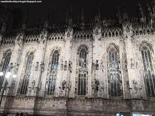 CITY / Milan, Italy
