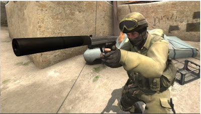 Hey Quiz Counter Strike Global Offensive Quiz Answers Image20