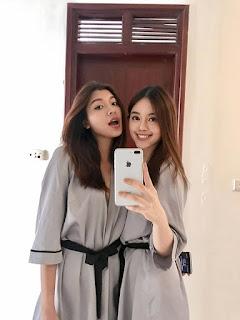 Gái xinh facebook Đồng Ánh Quỳnh the face