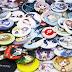 Produksi Pin Bikin Pin Murah Anime