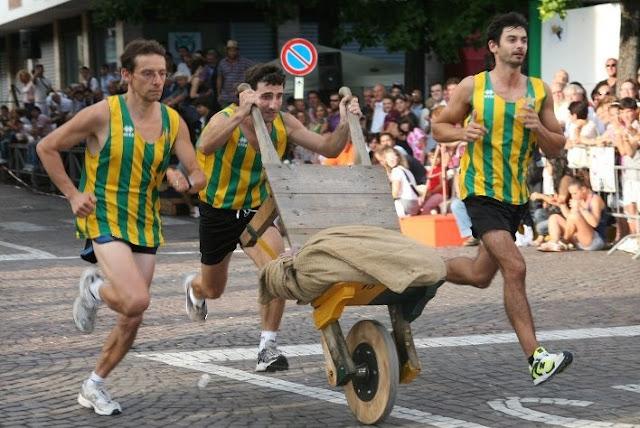 Robbio-Palio-Urmon-corsa-carriole