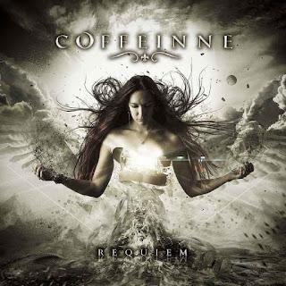 """Το βίντεο των Coffeinne για το """"Forevermore"""" από το album """"Requiem"""""""